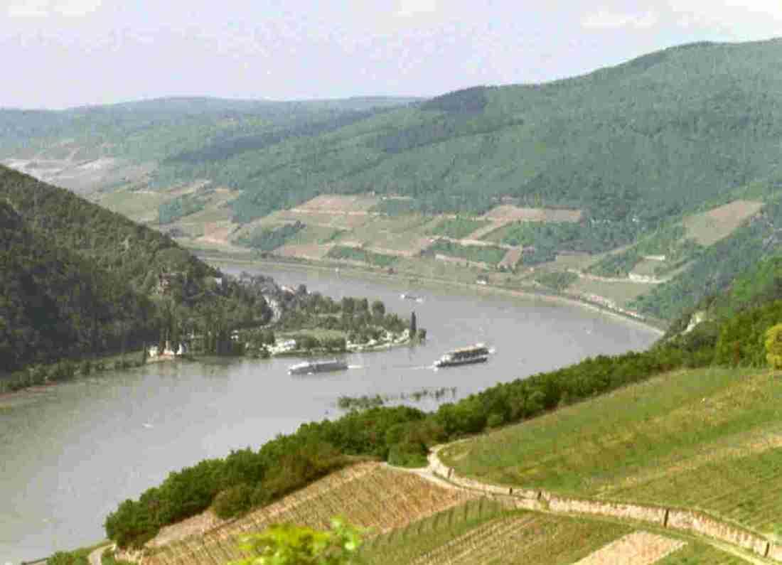 fleuve.1190215024.jpg