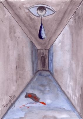 issiaga-oeil.1188997722.jpg