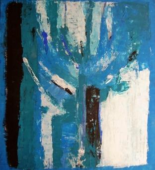 larbre-bleu.1189445810.jpg