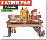jaime-pas-lecole.1188913775.jpg
