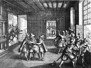 defenestration-prague-1618.1190407000.jpg