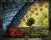 universum.1193740225.jpg