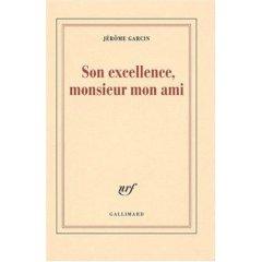 son-excellence.1202466668.jpg
