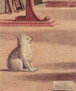 chien.1206974065.jpg