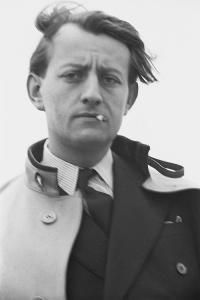 malraux-freund-1935.1206483374.jpeg