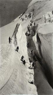 alpinistes.1205923402.jpg