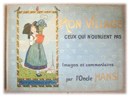 mon-village.1205172077.jpg