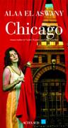 chicago.1206006135.jpg