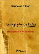 manuscrit-tillon.1208680195.jpg