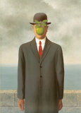 magritte.1208247557.jpg