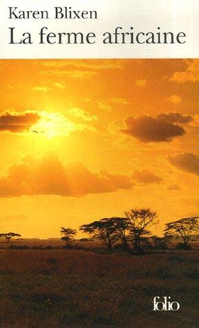 ferme-africaine.1207847704.jpg
