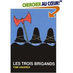 trois-brigands.1209489198.jpg