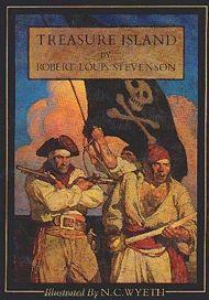 pirates.1208274082.jpg