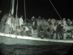 250px-boat_people_from_haiti.1208553315.jpg