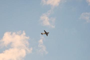 avion-ciel.1210263657.jpg