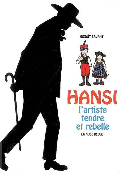 hansi-tendre-et-rebelle.1210263825.jpg