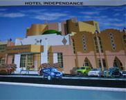 hotel-independance1-2.1211391097.jpg