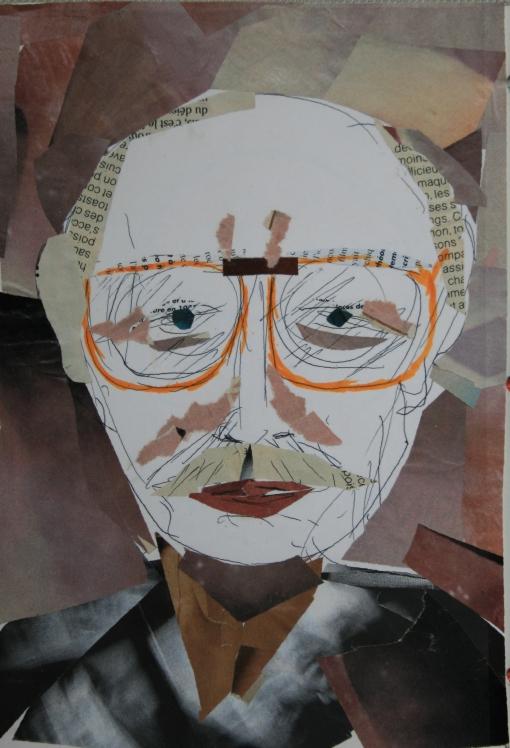 auto-portrait.1215584788.JPG
