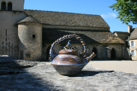 chateau-theiere-et-eglise.1215632997.JPG