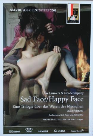 blog-salzburg-affiche.1217321156.jpg