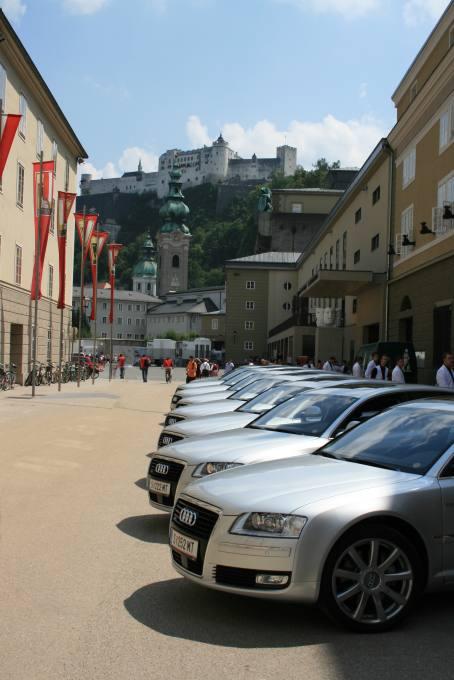 blog-salzburg-voitures.1217323121.jpg