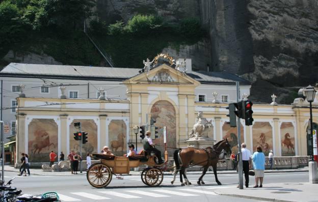 blog-cheval-salzburg.1217323052.jpg