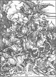 cavaliers-apocalypse.1219304596.jpg