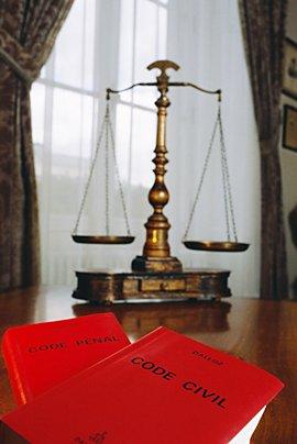 justice.1222074746.jpg