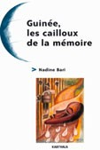 cailloux-barry.1221587777.jpg