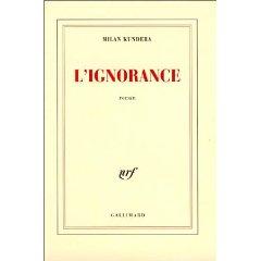 ignorance.1223979672.jpg