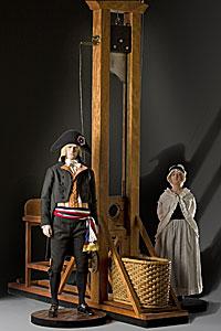 guillotine_best.1227271440.jpg