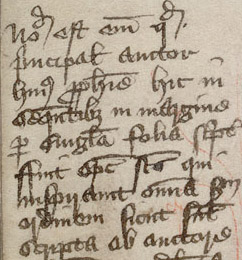 manuscrit.1226574432.jpg