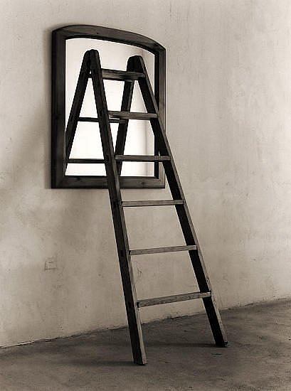 miroir.1226999363.jpg