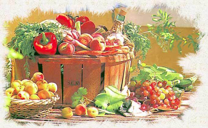 legumes.1227036283.jpg