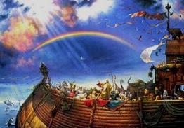 rainbow.1226569971.jpg