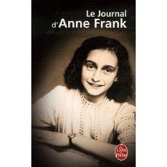 anne-franck.1226999186.jpg