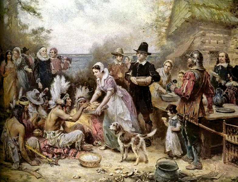 the_first_thanksgiving_jean_louis_gerome_ferris.1227707167.png