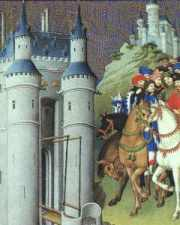 chateau2.1229133352.jpg