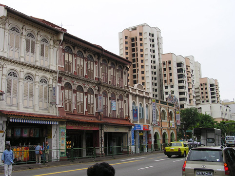 singapour3.1228993620.jpg
