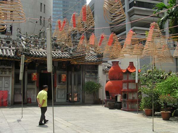 temple-singapour.1229397484.jpg