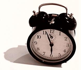 alarm_clock.1228312784.jpg