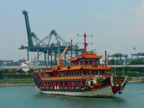 singapour-port-bateau-traditionnel.1229237238.jpg