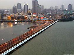 pont-frontiere.1229396457.jpg