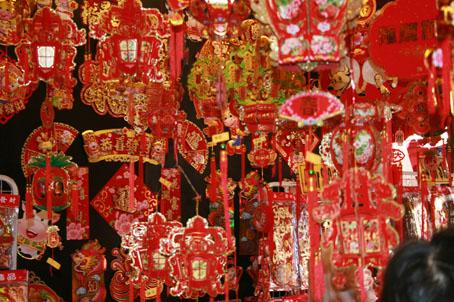 deco-chinatown.1232965158.jpg