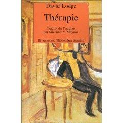 therapie.1235287538.jpg