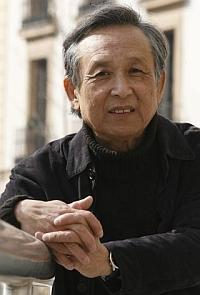 gao-xinjiang200.1233462555.jpg