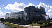 european_parliament_with_flags.1236873109.jpg