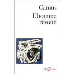 homme-revolte.1238276410.jpg