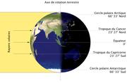 la_terre_a_lequinoxe.1238672754.png