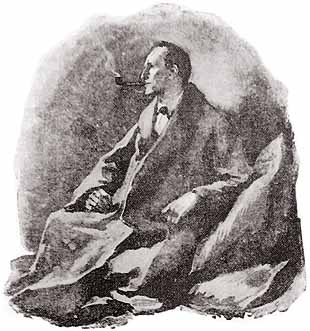 sherlock_holmes_-_the_man_with_the_twisted_lip.1243082649.jpg